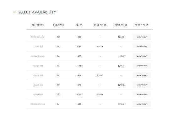 landing_select-availability